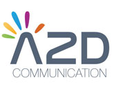 A2d communication